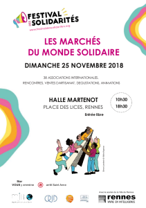 Flyer_Marchésdumonde2018